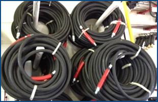 Pressure washing | Mankato, MN | Skarpohl Pressure Washer Sales Inc | 507-625-2844