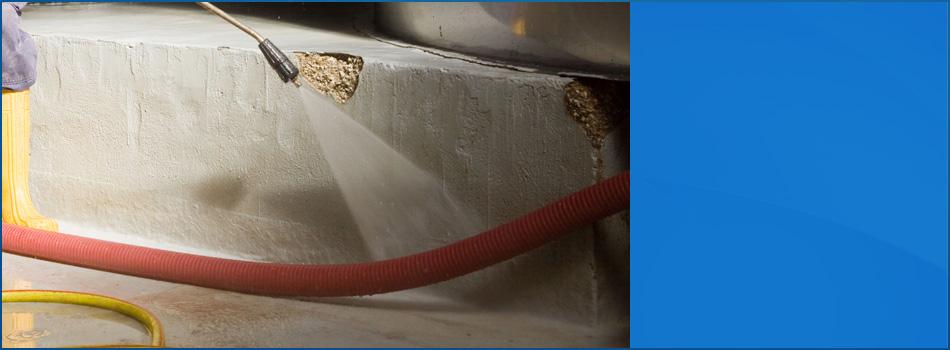 Aaladin Pressure washers | Mankato, MN | Skarpohl Pressure Washer Sales Inc | 507-625-2844