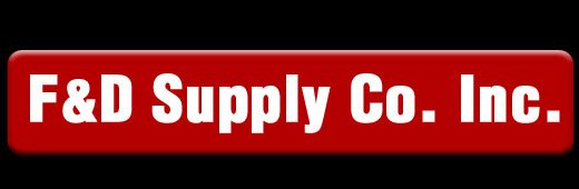 Contact | Copiague, NY | F&D Supply Co. Inc. | 631-226-3055