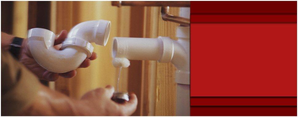 Plumbing | Copiague, NY | F&D Supply Co. Inc. | 631-226-3055