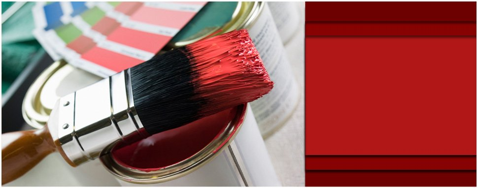 Paint and Sundries | Copiague, NY | F&D Supply Co. Inc. | 631-226-3055