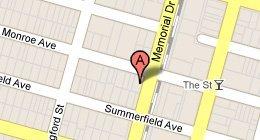 Moe's Discount Furniture Store -904 Monroe Avenue Asbury Park,  NJ  07712-6440