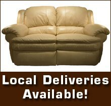 Appliances - Asbury Park, NJ - Moe's Discount Furniture Store - Local Deliveries Available!