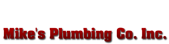 Plumber | League City, TX | Mike's Plumbing Co. Inc. | 281-332-6453