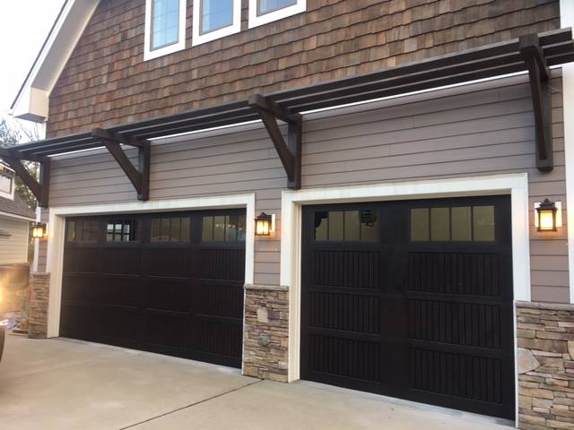 Carr's Overhead Doors  Steel Garage Doors  Exeter, Ri. Garage Door Repair Holland Mi. Genie Garage Door Opener H6000a. Rubber Door Stopper. Wood Fence Door. Garage Door Bolts. Challenger Garage Door Opener Remote. Garage Doors Michigan. Metal Gate Door