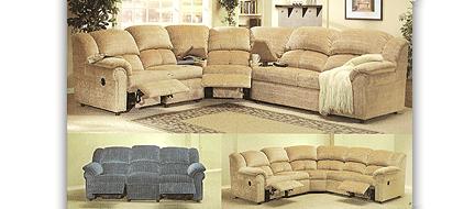 Furniture   Mesa, AZ   Comfort Zone Furniture   Save 10% Save 10%