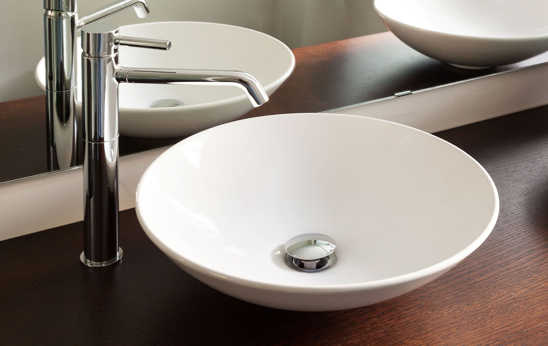 Professional Plumbing Solutions