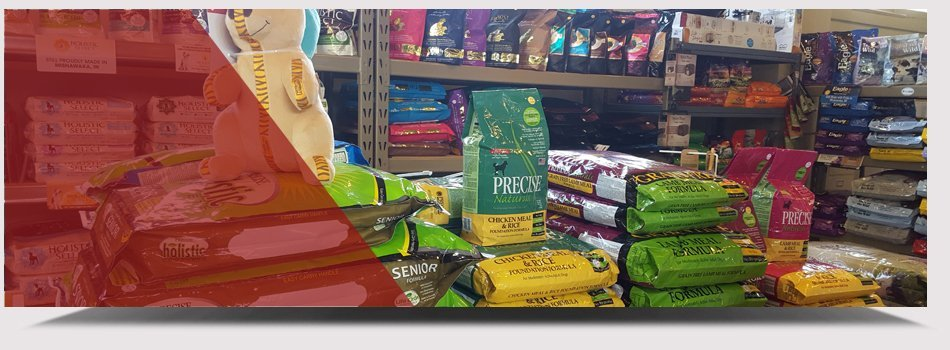 Pet food | Indianapolis, IN | City Dogs Grocery  | 317-926-3647