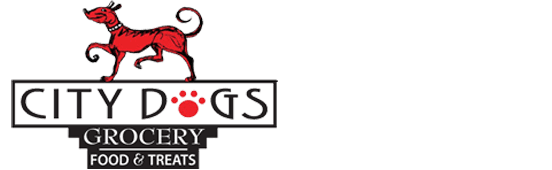 Cat toys | Indianapolis, IN | City Dogs Grocery  | 317-926-3647