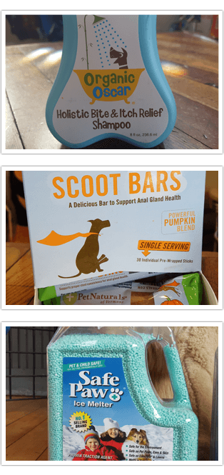 Pet Treats | Indianapolis, IN | City Dogs Grocery  | 317-926-3647