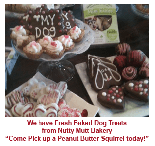 Cat treats | Indianapolis, IN | City Dogs Grocery  | 317-926-3647