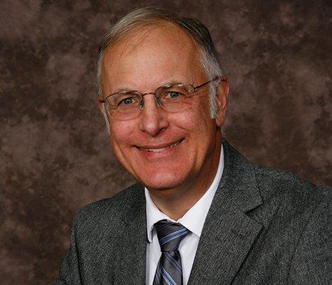 Michael J. Palid