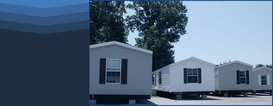Mobile Home Lot Rentals | Omaha, NE - Commercial Realty, Inc. on mobile home ranch, mobile home offices, mobile home garages, mobile home luxury, mobile home lofts,
