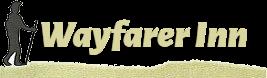 Wayfarer Inn - LOGO