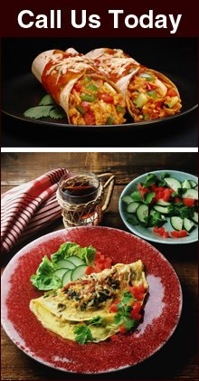 Mexican Dish - Hesperia, CA - Martinez Meats
