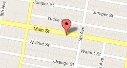Martinez Meats 16069 Main Street, Hesperia, CA 92345