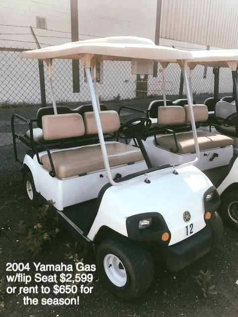 Midwest Golf Cars Inc | Golf Cars | Superior, WI on yamaha gas powered golf carts, yamaha street legal golf carts, yamaha used gas golf carts, ezgo golf carts dealers, yamaha golf carts mississippi, club car dealers, yamaha side by side dealers, yamaha golf carts florida,