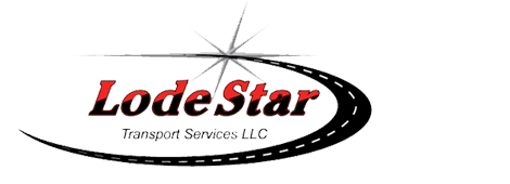 LodeStar Transport Services LLC