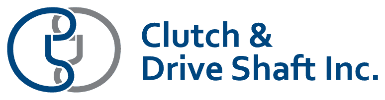 Clutch and Drive Shaft Inc - logo
