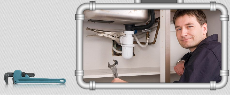 Plumbing | Louisville, KY | Dial One Lawrence V. Lewis Plumbing, LLC | 502-231-0490
