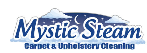 Mystic Steam Carpet & Upholstery Cleaning
