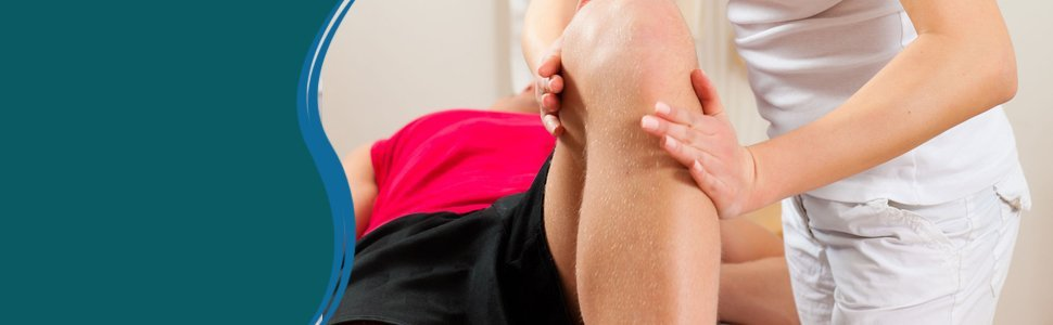 Pain Relief Ointment | Hanover, PA | Graham Family Chiropractic PC | 717-632-0059
