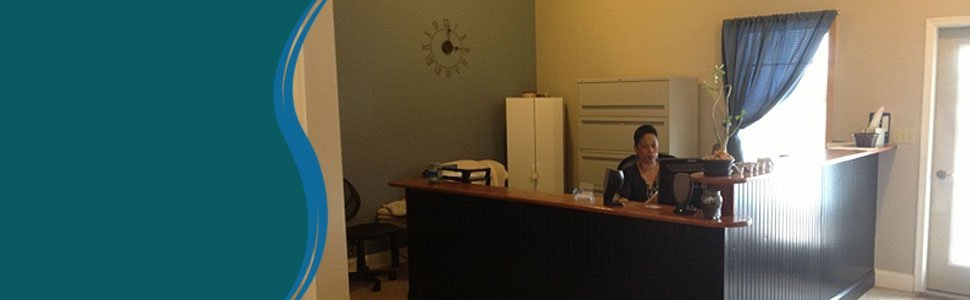 Whiplash | Hanover, PA | Graham Family Chiropractic PC | 717-632-0059