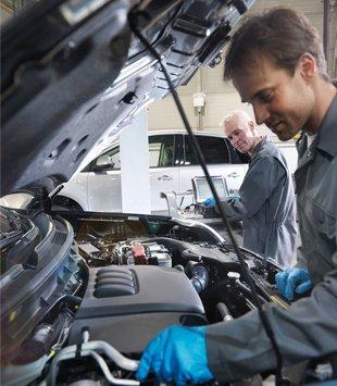 Auto repair | Torrance, CA | Sweeney's Custom Mufflers Inc  | 310-326-0611