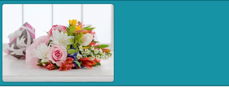 Flower shop | Honesdale, PA | Honesdale Greenhouse Flower Shop | 570-253-3050
