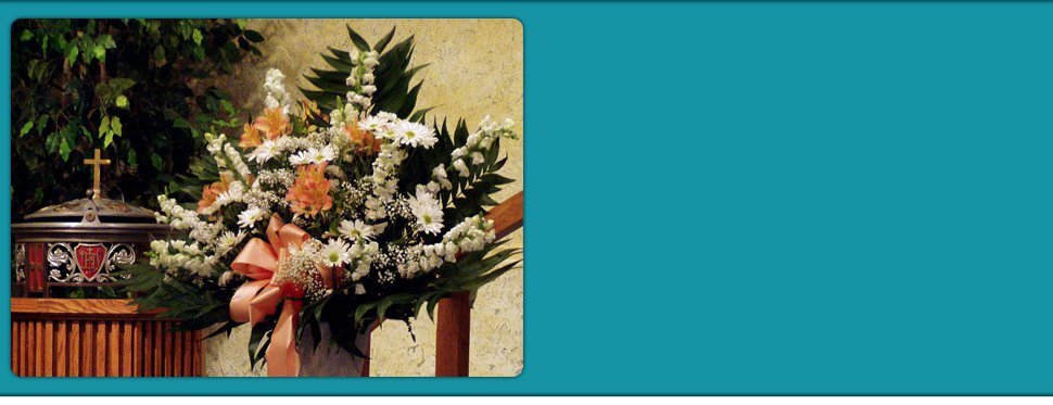 Sympathy | Honesdale, PA | Honesdale Greenhouse Flower Shop | 570-253-3050