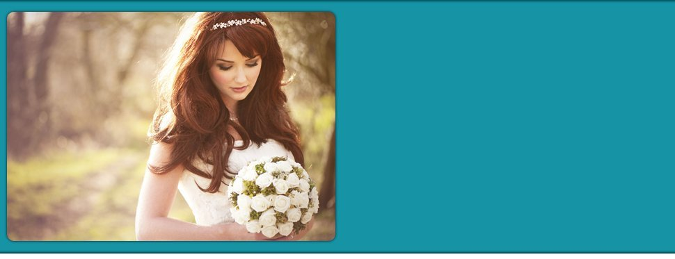 Weddings | Honesdale, PA | Honesdale Greenhouse Flower Shop | 570-253-3050