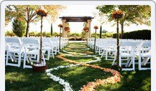 Weddings | Honesdale, PA | Honesdale Greenhouse Flower Shop | 570-253-3050
