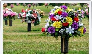 Sympathy   Honesdale, PA   Honesdale Greenhouse Flower Shop   570-253-3050