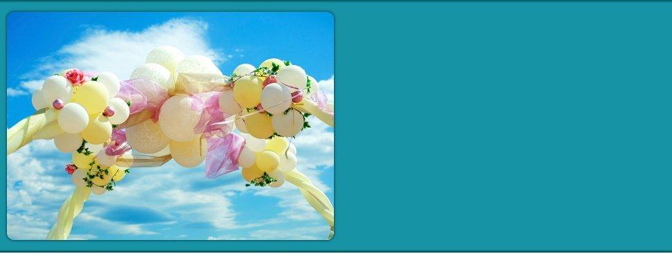 Birthday | Honesdale, PA | Honesdale Greenhouse Flower Shop | 570-253-3050