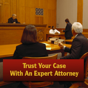 Criminal Defense - Ann Arbor, MI - Martin E Blank, Attorney at Law - defense - Trust Your Case With An Expert Attorney