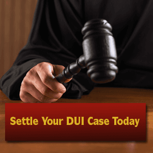 DWI - Ann Arbor, MI - Martin E Blank, Attorney at Law - judge - Settle Your DUI Case Today
