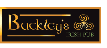Buckley's Irish Pub