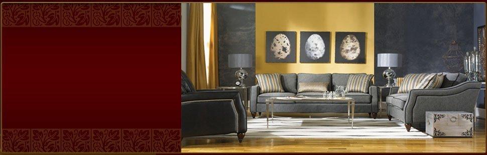 Allen Furniture Furniture Store Heber Springs Ar