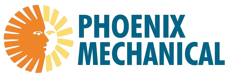 Phoenix Mechanical