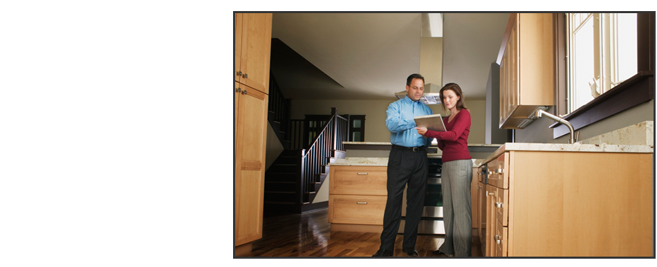 New house inspection | Winneconne, WI | Best Informed Home Inspections LLC | 920-810-4145