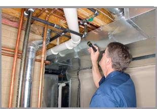 Prepurchase home inspection | Winneconne, WI | Best Informed Home Inspections LLC | 920-810-4145