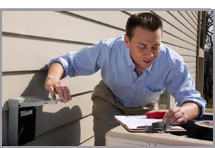 HVAC inspection   Winneconne, WI   Best Informed Home Inspections LLC   920-810-4145