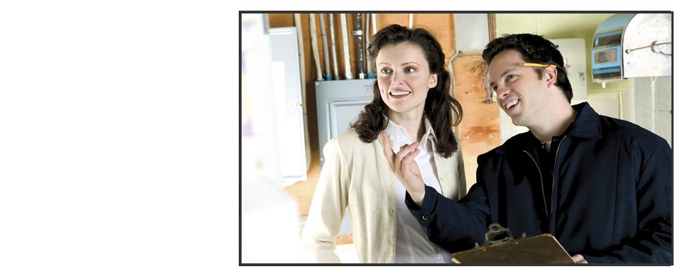 Insultation inspection   Winneconne, WI   Best Informed Home Inspections LLC   920-810-4145