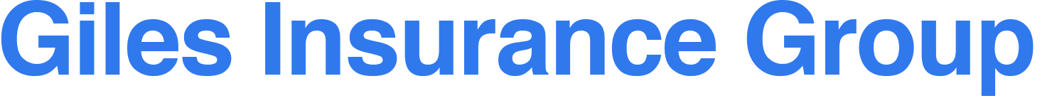 Giles Insurance Group Logo