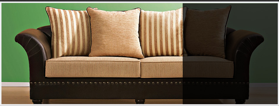 Charmant Restore Your Couches And Chairs Back To Their Former Glory
