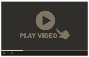 Peresta's Custom Upholstery Video