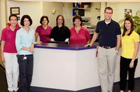 Professional Rehab Associates Inc - Occupational Therapy - Christiansburg, VA