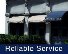 Cremation Service - Wilkes Barre, PA - Straub Kane Funeral Home