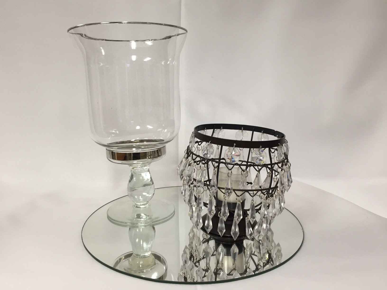 Party Time Rental   Table Centerpieces For Rent   Brainerd, MN
