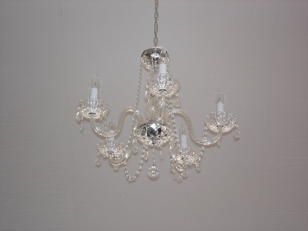 image chandelier accessories natasha of product glitz earrings faux pearl shop